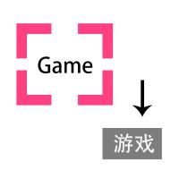 游�蚍��g助手破解版v3.9.4.0安卓版
