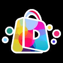 大�B云�物app2021官方版v1.0.7 最新版