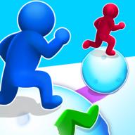 雪球�b手游v1.0.0安卓版
