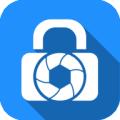 LockMyPix��I破解版v7.8.9破解版