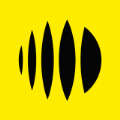 �S音app官方安卓版v0.2.3安卓版