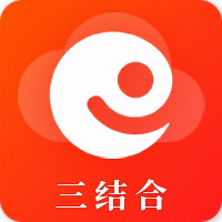 三结合教育appv1.1.2安卓版