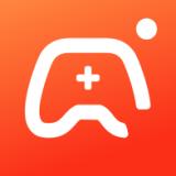 玩多多游�蛑�手app安卓免�M版v1.0.0安卓版