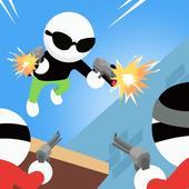 Trained Shooter手游v1.0安卓版