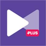 KMPlayer Plus安卓最新破解版v31.04.120安卓版