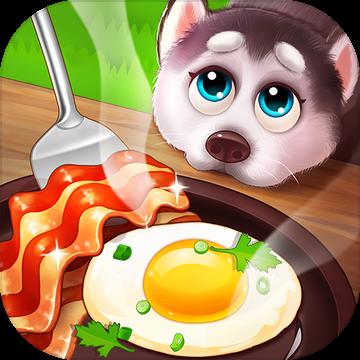 楼下的早餐店无限钻石金币版游戏下载最新版v 1.9.4最新版