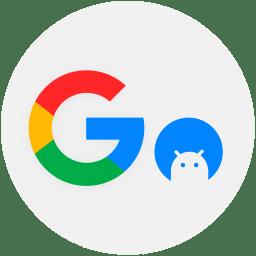 谷歌安�b器�A��0�2021最新版v4.8.4最新版