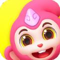 猴小吉�Z文安卓版v1.0