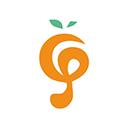 小橘音��app1.0.5破解版v1.0.5最新版