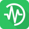 地震�A警助手官方版v1.2.10