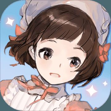 阳春艺曲安卓破解版v1.0.0