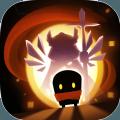 元气骑士暗黑残影免费最新版v3.1.0免费版