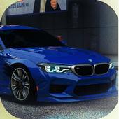 M7驾驶与比赛手游v0.2安卓版