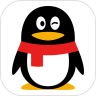 qq黑莓�O戆�2021版v8.6.5官方安卓版