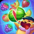 皇家果酱比赛无限道具破解版v1.0.0
