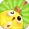 小鸡也疯狂无限体力版v3.0.4安卓版