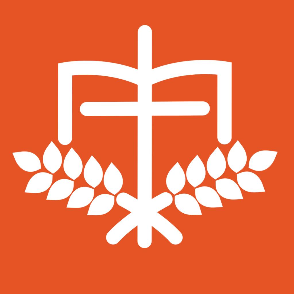 良友圣经学院app更新版v4.1.1最新版