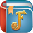 farfaria绘本全阅读权限破解安卓版v1.0.0安卓版