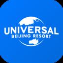 2021北京环球度假区app最新版v2.0安卓版