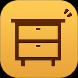 抽屉新热榜app2021最新版v3.6.0官方安卓版