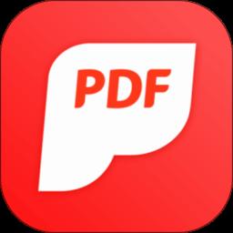 17PDF��x器酷安版v5.1.0官方版