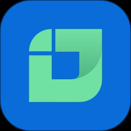 i笛云���app下�d酷安免�M版v2.5.9官方安卓版