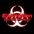 灭绝僵尸入侵游戏中文破解版v3.12安卓版