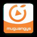 暮光影视appTV免费版v2.0.0安卓版