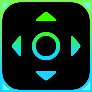 智能�o��b控器appv1.1.1 最新版