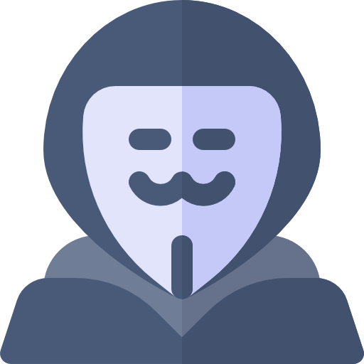 隐秘参数app安卓永久版
