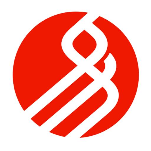 宁波机关事务通安卓版v1.7.3最新版