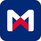 厦门地铁appv3.1.2安卓版