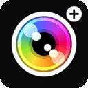 dazz特效相机app最新版v1.5 安卓版