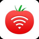 番茄WiFi�@密�a版v1.0.14最新版