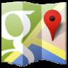 谷歌街景地图2021高清最新安卓版v10.38.2最新版