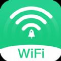 超能WiFi破解密码助手安卓版v1.0安卓版