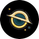 黑洞加速器ios永久免费破解版v1.0.0最新版