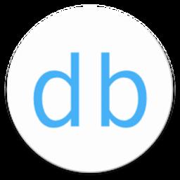db翻译器全屏翻译工具