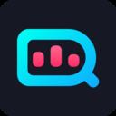 抖查查app官方手机版v1.4.7官方版
