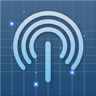 wifi破解大师2021最新安卓版v5.0安