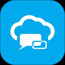 我的信短信备份转发工具v4.1.6.0官方安卓版