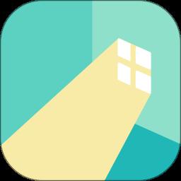 好好住appv5.9.0官方版