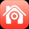 掌上看家手机版appv5.2.6官方安卓版