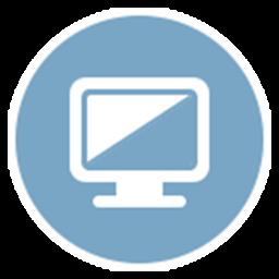 ��X控app下�d2021手�C版v2.7.0官方安卓版