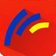 永�移��oa最新版下�d2021v0.0.11安卓版