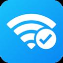 万能钥匙wifi自动解锁显示密码2021最新版v2.6.0最新版