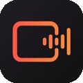 快影视频制作2021最新免费版v5.35.0.535004最新版
