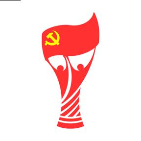 2021复兴壹号党费一键代缴appv2.3.4最新版