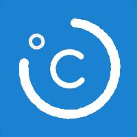 单词蛇1.0正式版appv1.0官方安卓版