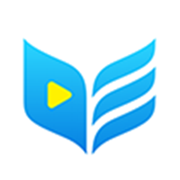 2021�P州智慧�W堂app下�d安�b最新版本v6.7.2最新版